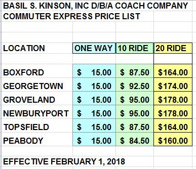 Commuter-Pricing-Feb-1-2018Rev