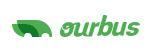 OurBus.com